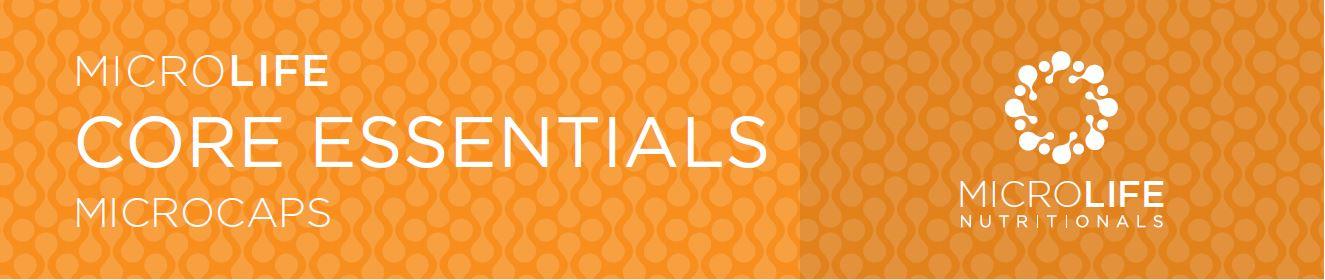 essentials_header